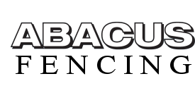 Abacus Fencing